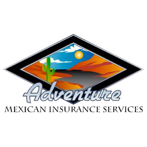 Adventure Mexico