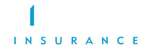 Finders Insurance